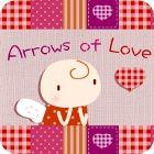 Arrows of Love oyunu