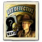 Art Detective oyunu