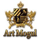 Art Mogul oyunu