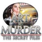Art of Murder: Secret Files oyunu