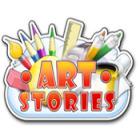 Art Stories oyunu