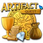 Artifact Quest oyunu