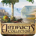 Artifacts Collector oyunu