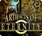 Artifacts of Eternity oyunu