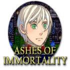Ashes of Immortality oyunu