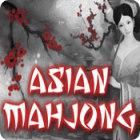 Asian Mahjong oyunu