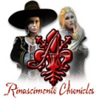 Aspectus: Rinascimento Chronicles oyunu