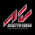 Assetto Corsa oyunu