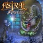 Astral Masters oyunu