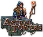 Astral Towers oyunu