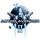 Astro Avenger 2 oyunu
