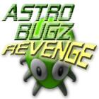 Astro Bugz Revenge oyunu