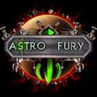 Astro Fury oyunu