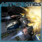 Astrobatics oyunu