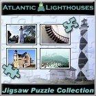 Atlantic Lighthouses oyunu
