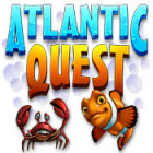 Atlantic Quest oyunu