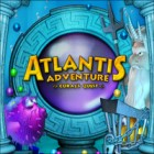 Atlantis Adventure oyunu