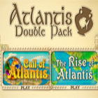 Atlantis Double Pack oyunu