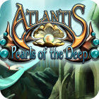 Atlantis: Pearls of the Deep oyunu