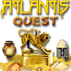 Atlantis Quest oyunu