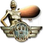 Atlantis Sky Patrol oyunu