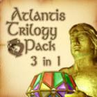 Atlantis Trilogy Pack oyunu
