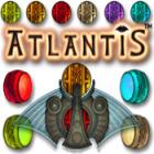 Atlantis oyunu