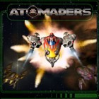 Atomaders oyunu