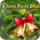 Atomic Puzzle Xmas oyunu