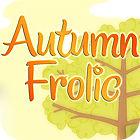 Autumn Frolic oyunu