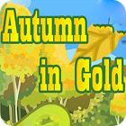 Autumn In Gold oyunu