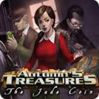 Autumn's Treasures: The Jade Coin oyunu