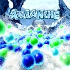 Avalanche oyunu