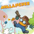 Avalancher oyunu