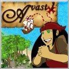 Avast! oyunu