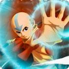 Avatar: Master of The Elements oyunu