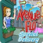Avenue Flo: Special Delivery oyunu