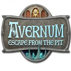 Avernum: Escape from the Pit oyunu