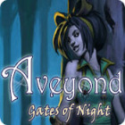 Aveyond: Gates of Night oyunu