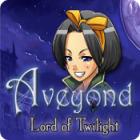 Aveyond: Lord of Twilight oyunu