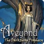 Aveyond: The Darkthrop Prophecy oyunu