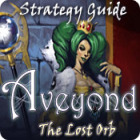 Aveyond: The Lost Orb Strategy Guide oyunu
