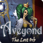 Aveyond: The Lost Orb oyunu