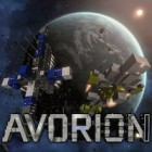 Avorion oyunu