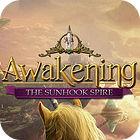 Awakening: The Sunhook Spire Collector's Edition oyunu