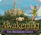 Awakening: The Dreamless Castle oyunu