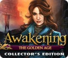 Awakening: The Golden Age Collector's Edition oyunu