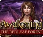 Awakening: The Redleaf Forest oyunu