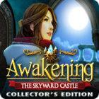 Awakening: The Skyward Castle Collector's Edition oyunu