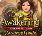 Awakening: The Skyward Castle Strategy Guide oyunu